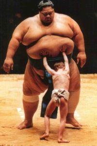 Thuốc giảm cân Naishitoru Kobayash - Cứu cánh cho nhịp sống hối hả