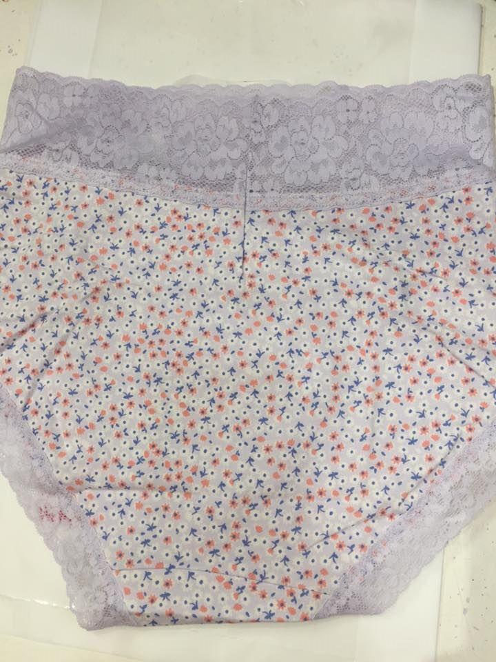 quần lót xịn tại hà nội
